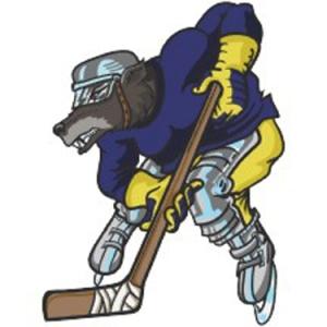 hockey_wolf_mascot_sculpture_photo_sculpture-p153117347524905889env3d_216