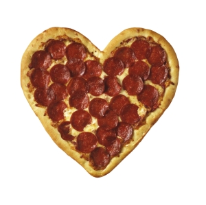 Pizza-Love-pizza-30682318-1020-1019