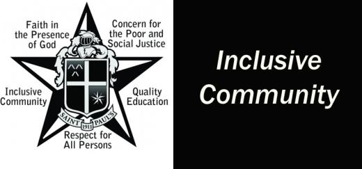 inclusive community