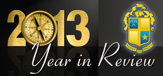 2013-Year-in-Review
