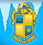 Wintry SPS Crest2
