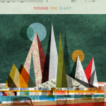 Young+the+Giant++png