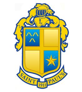 New SPS logo_crest