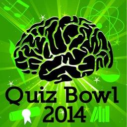 Quiz Bowl-basic