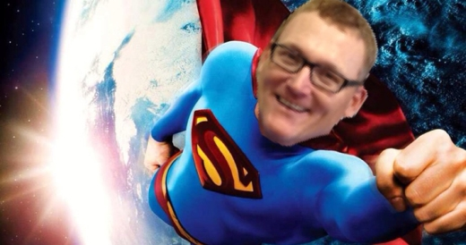 supermick