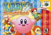 Kirby64_box