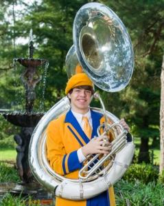 George Band
