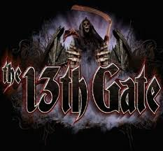 Photo Credit: The 13th Gate