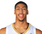 Will the real Anthony Davis please stand up? (Photo Credit: NBA.com)