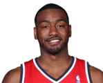 The actual John Wall. (Photo Credit: NBA.com)