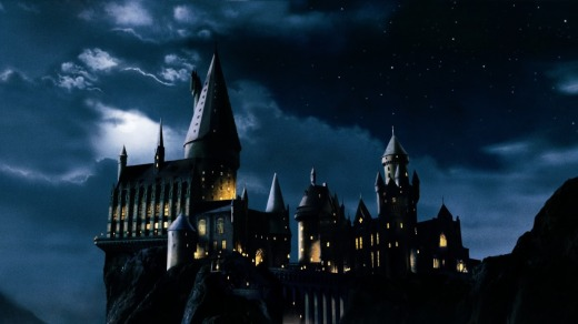 (image source: Harry Potter wiki page)