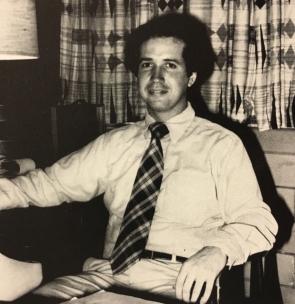 bro-ray-1978