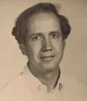 bro-ray-1987