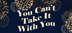 youcanttakeitwithyou