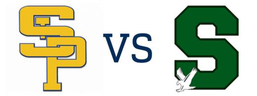 sps-vs-shaw