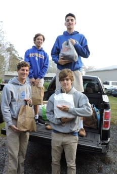 tfd seniors with food(1).jpg