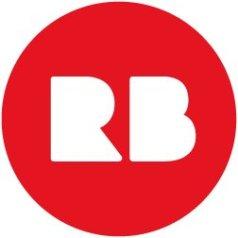 RyOBRdzx_400x400